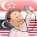 Radio & TV Malaysia & Singapore
