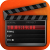 Shortcut: Final Cut Pro X Edition – Mark Keroles